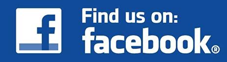 Facebook ครุศาสตร์สังคมศึกษา สวนสุนันทา